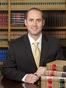 Orlando Divorce / Separation Lawyer Adam Hill