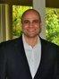 Parkland Estate Planning Attorney Victor Manuel Velazquez