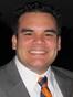 Seminole Construction / Development Lawyer Daniel R Zorrilla