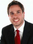 Fort Lauderdale Employment / Labor Attorney Galen J Criscione