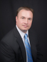 Palatine Insurance Law Lawyer Ryan Michael Kelly