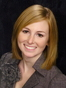Fort Myers Employment / Labor Attorney Whitney Blake Ambuter