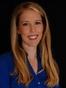 Bradenton Insurance Law Lawyer Laura Ann Atkins