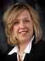 Marion County Landlord / Tenant Lawyer Lynette Whitehurst
