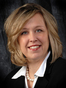 Ocala Landlord / Tenant Lawyer Lynette Whitehurst
