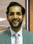 Fort Myers Contracts / Agreements Lawyer Abizer Zoeb Ghadiali