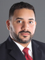 Wellington Family Law Attorney Lorenzo Antonio Perez Jr.