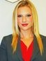 Davie Domestic Violence Lawyer Jessica Michelle Rose