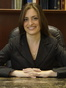 Davie Divorce / Separation Lawyer Nadia Leah Pazos