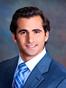 Palm Beach Advertising Lawyer Jeffrey Benjamin Pertnoy
