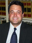 Wexford Probate Attorney Kenneth Michael Ventresca