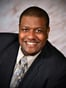 New Orleans Criminal Defense Attorney Jerome Weldon Matthews Jr