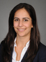 Waltham Advertising Lawyer Jacqueline Asadorian Fishbein