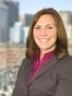 Mattapan Antitrust / Trade Attorney Jean L. R. Kampas