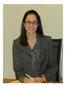 Quincy Divorce / Separation Lawyer Amy Puliafico