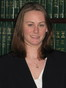 Roslindale Family Law Attorney Kathryn Judith Schwartz