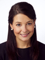 Boston Child Custody Lawyer Elisabeth Feeney