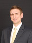 Waltham Litigation Lawyer Noah A. Rabin