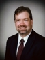 Midland Civil Rights Attorney David Wayne Lauritzen