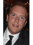 North Andover Real Estate Lawyer Rocky Dustin Leavitt