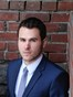 Wenatchee Criminal Defense Lawyer Andrew Perry Melton
