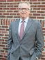 Seattle Litigation Lawyer Michael McKinstry
