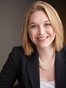 Oregon Employment / Labor Attorney Anne Michelle Milligan
