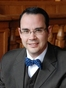 Oregon Criminal Defense Attorney Ramon A Pagan