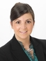 Hillsboro Family Law Attorney Patricia A Clements