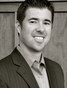 Washington Government Contract Attorney Kevin A Rosenfield