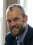 Newport Criminal Defense Attorney Adam C Springer