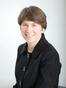 Oregon Patent Application Attorney Celia H Leber
