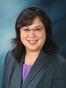 Oregon Bankruptcy Attorney Deborah M Butler