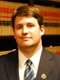 Medford Personal Injury Lawyer David J Linthorst