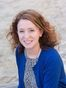 Oregon Immigration Attorney Eileen Michelle Sterlock