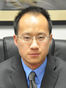 Beaverton Divorce / Separation Lawyer Edward T Fu