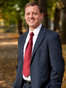 Oregon Admiralty / Maritime Attorney Gavin W Bruce