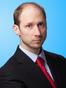 Eugene Landlord / Tenant Lawyer Jesse Lohrke
