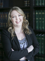 Tigard Child Custody Lawyer Joanna L Posey