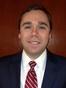 Beaverton Bankruptcy Attorney Joshua R Orem