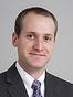 Multnomah County Appeals Lawyer Jordan R Silk