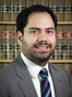 Vancouver DUI Lawyer Sean M Downs