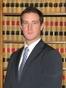 Brooks General Practice Lawyer Travis Rhoades Dickey