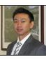 Sacramento Tax Lawyer Anh Van Nguyen