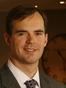 Utah Trademark Lawyer Alec James McGinn