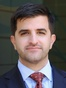 Escambia County Divorce Lawyer Omar Jose Famada