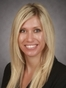 Palm Beach County Guardianship Law Attorney Joielle A Foglietta