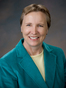 Lincoln Workers' Compensation Lawyer Shirley K Williams