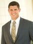 Scottsdale Contracts / Agreements Lawyer Adam Trenk