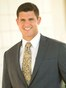 Scottsdale Land Use & Zoning Lawyer Adam Trenk